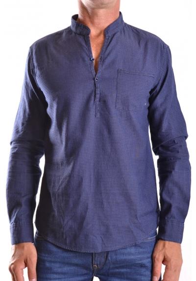 Camicia Armani Jeans