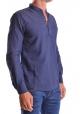 Camisa Armani Jeans