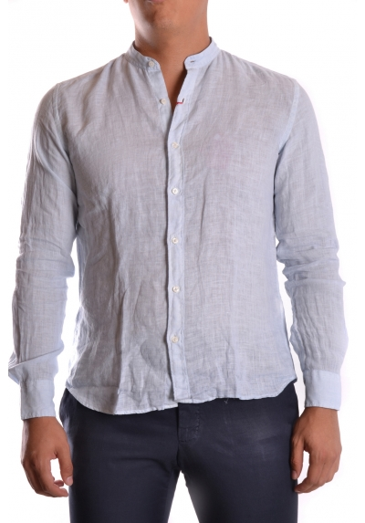 Рубашка Altea