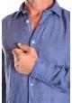 Shirt Altea