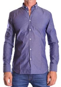 Shirt Manuel Ritz