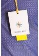 Camicia Manuel Ritz