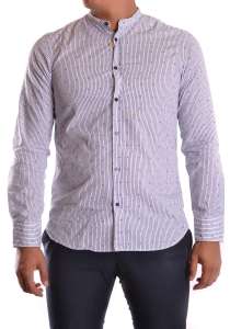 Camisa Manuel Ritz