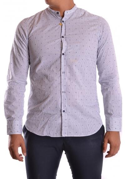 Рубашка Manuel Ritz