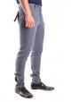 Trousers PT01/PT05