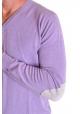 Maglione Altea
