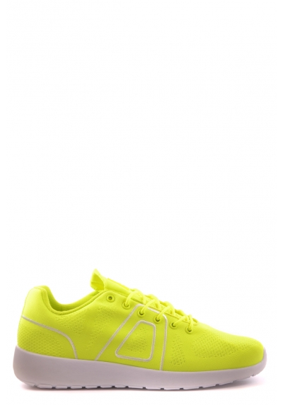 Schuhe ASFVLT