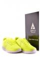 Shoes ASFVLT