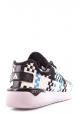 Sneakers ASFVLT
