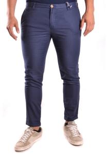 Pantalon AT.P.CO