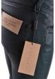 Pantaloni Burberry