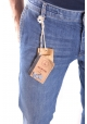 Jeans AT.P.CO