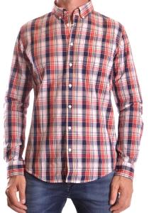 Camicia Sun68