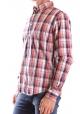 Camisa Sun68