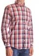 Shirt Sun68