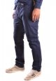Pantalon AT.P.CO