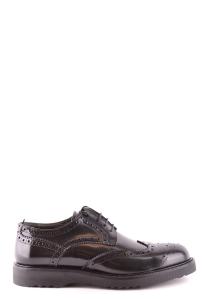 革靴 Barbati