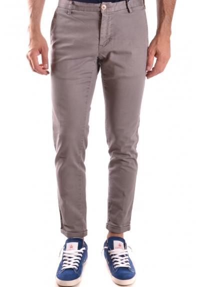 Pantaloni AT.P.CO
