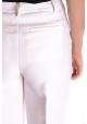Pantalon Michael Kors