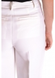 Pantaloni Michael Kors