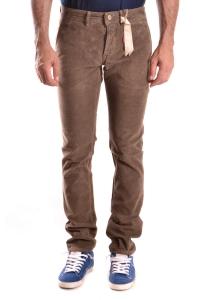 Pantalon Siviglia