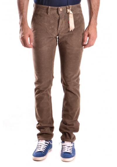 Pantaloni Siviglia