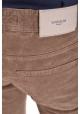 Trousers Siviglia