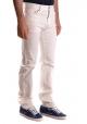 Jeans Marc Jacobs