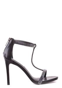 Schuhe Steve Madden