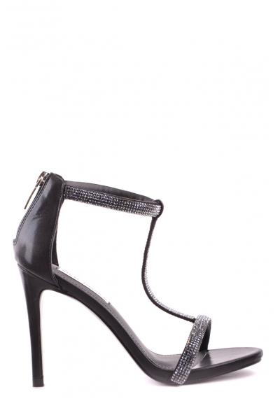 Chaussures Steve Madden
