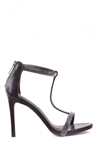Shoes Steve Madden