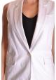 Waistcoat Michael Kors