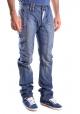 Jeans John Galliano