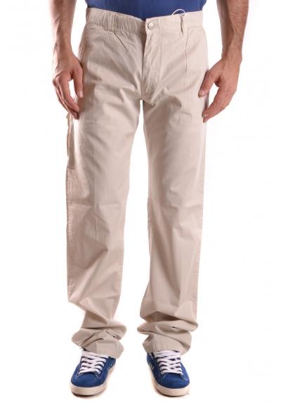 Trousers Aspesi