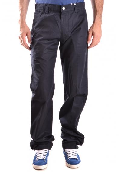 Pantalon Aspesi