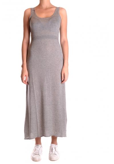 Платье Sun68