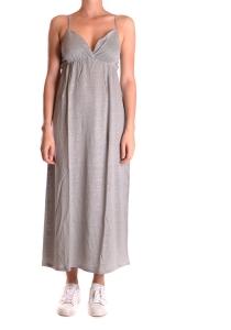 Kleid  Sun68