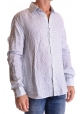 Camisa Altea