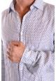 Camicia Altea