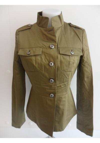 RefrigiWear giacca jacket W615