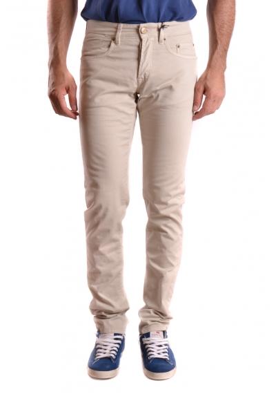Jeans Siviglia
