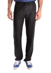 Pantaloni Ralph Lauren