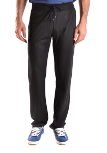Trousers Ralph Lauren