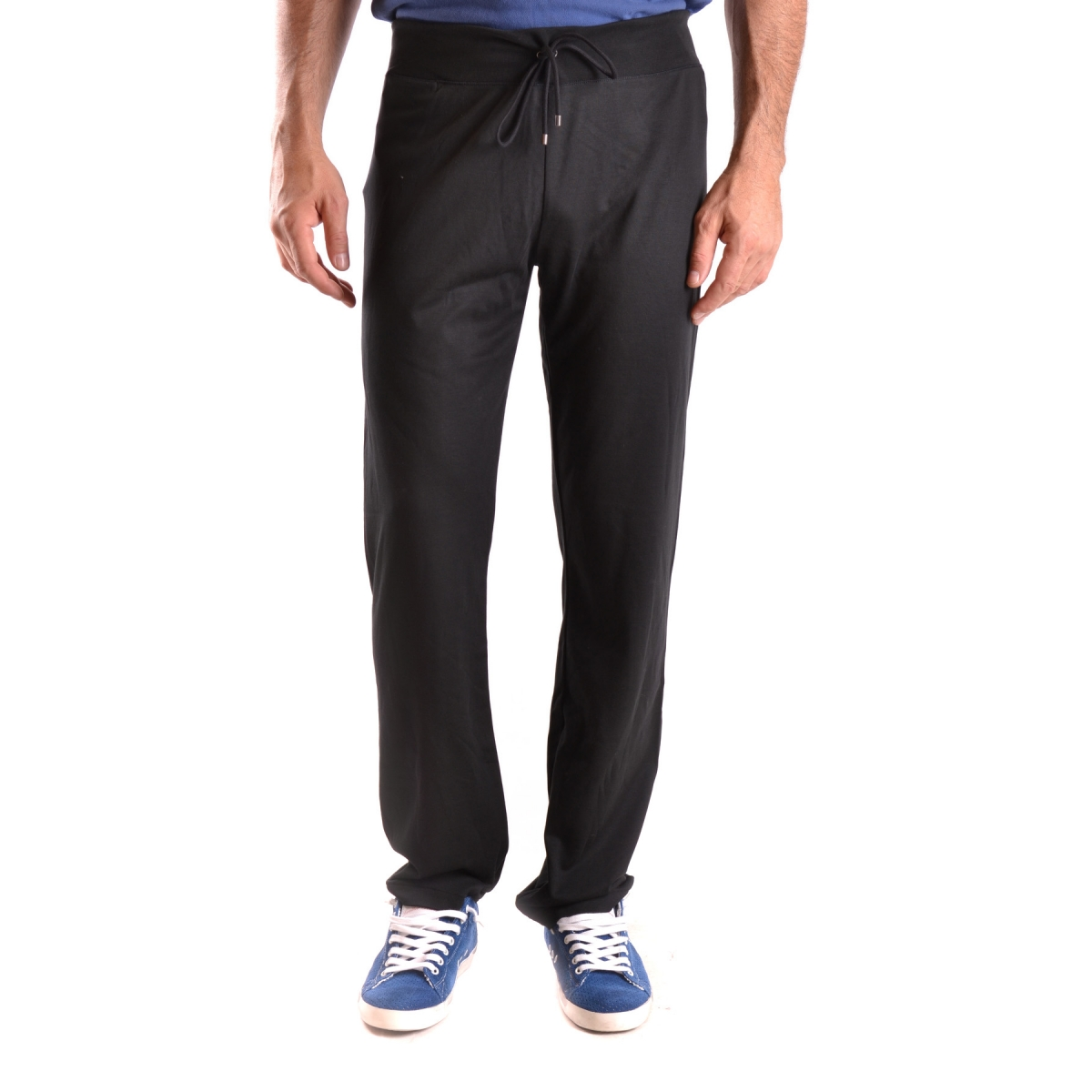 Pantaloni Ralph Lauren 26762IT -40%