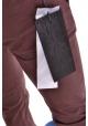Pantaloni Daniele Alessandrini