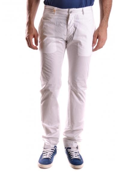 Trousers Daniele Alessandrini