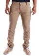 Trousers Roy Roger's President's