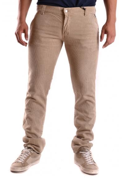 Pantaloni Roy Roger's President's