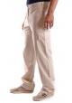 Pantalon Alberto Aspesi