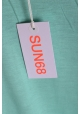 Tshirt Senza Maniche Sun68